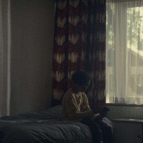 Hof Van Aiden / Shortfilm